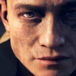 Configuration sur PC requise pour jouer à Battlefield 1