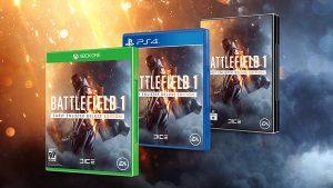 Precommander Battlefield1