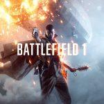 L'histoire de Battlefield 1