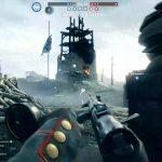 Zoom sur le multijoueur de Battlefield 1